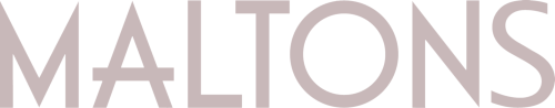 MALTONS WARE'S FINEST GASTROPUB & EATERY Logo